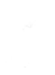 Conservation Ontario logo