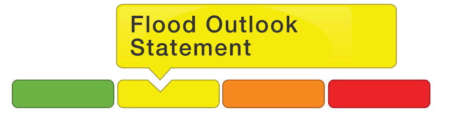 Flood Outlook Statement