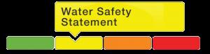 Water Safety Statement