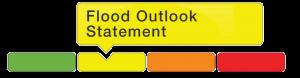 Flood Outlook Statement